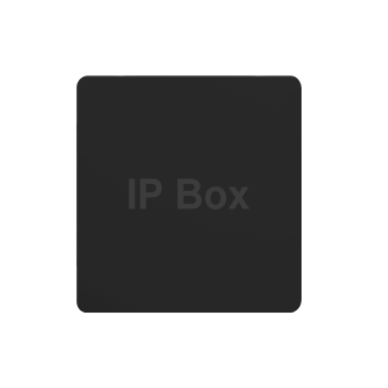 RL-IP_BOX